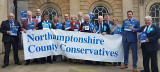 Northamptonshire Conservatives